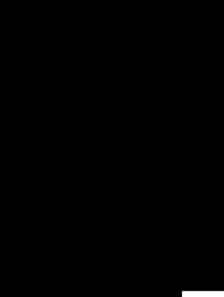 На рисунке 13 показана схема