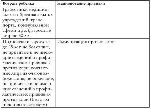 Календарь отрывной домашние заготовки