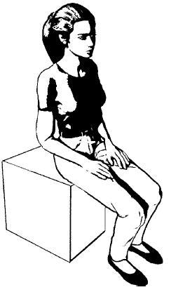 download portrait of