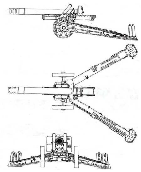 Схема А.Шепса