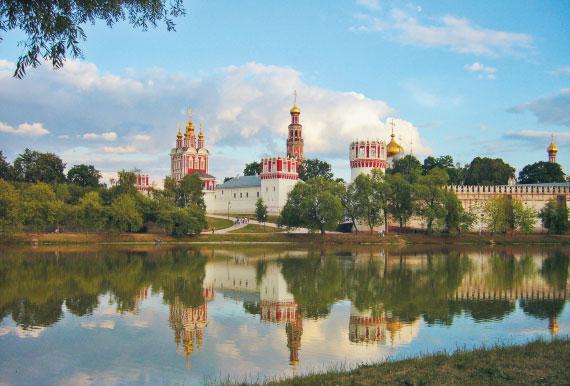 Пироговская большая улицафамильные ценности после закрытия самого монастыря определенно.  Христова --адрес монастыря .