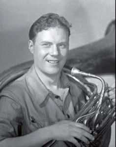 Киносценарист родился в 1910 г в