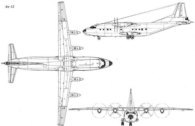 Авиация и космонавтика 2003 08
