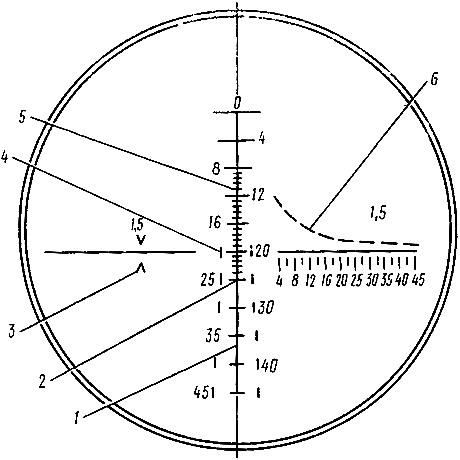 Схема для вышивки крестиком котята в 598