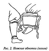 http://lib.rus.ec/i/67/346167/_02.jpg