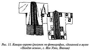http://lib.rus.ec/i/67/346167/_11.jpg