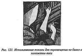 http://lib.rus.ec/i/67/346167/_121.jpg