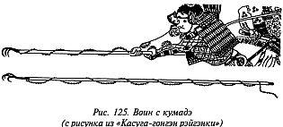 http://lib.rus.ec/i/67/346167/_125.jpg