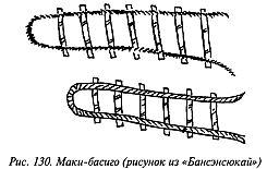 http://lib.rus.ec/i/67/346167/_130.jpg