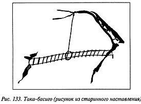 http://lib.rus.ec/i/67/346167/_133.jpg