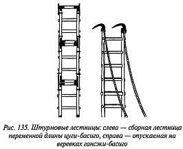 http://lib.rus.ec/i/67/346167/_135.jpg