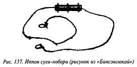 http://lib.rus.ec/i/67/346167/_137.jpg
