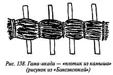 http://lib.rus.ec/i/67/346167/_138.jpg