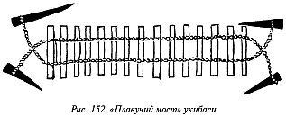 http://lib.rus.ec/i/67/346167/_152.jpg