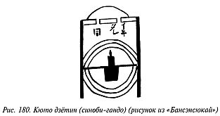 http://lib.rus.ec/i/67/346167/_180.jpg
