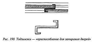 http://lib.rus.ec/i/67/346167/_190.jpg
