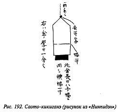 http://lib.rus.ec/i/67/346167/_192.jpg