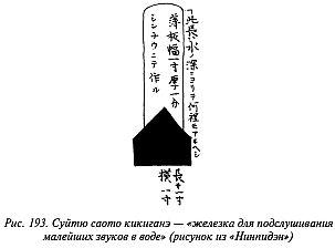 http://lib.rus.ec/i/67/346167/_193.jpg