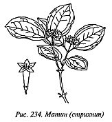 http://lib.rus.ec/i/67/346167/_234.jpg