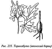 http://lib.rus.ec/i/67/346167/_235.jpg