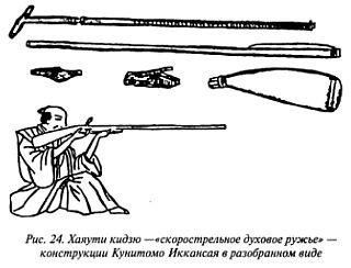 http://lib.rus.ec/i/67/346167/_24.jpg