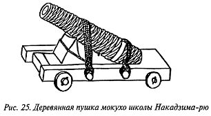 http://lib.rus.ec/i/67/346167/_25.jpg