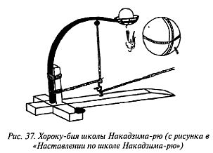 http://lib.rus.ec/i/67/346167/_37.jpg