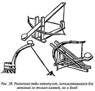 http://lib.rus.ec/i/67/346167/_38.jpg