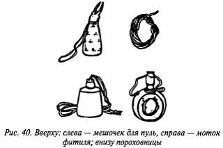 http://lib.rus.ec/i/67/346167/_40.jpg