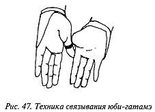 http://lib.rus.ec/i/67/346167/_47.jpg