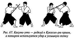 http://lib.rus.ec/i/67/346167/_67.jpg