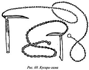 http://lib.rus.ec/i/67/346167/_69.jpg