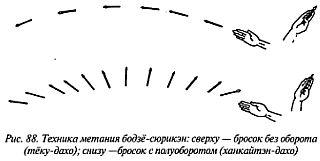 http://lib.rus.ec/i/67/346167/_88.jpg