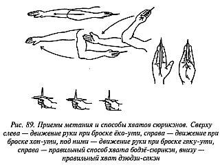 http://lib.rus.ec/i/67/346167/_89.jpg