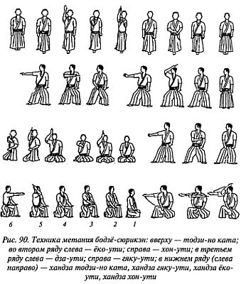 http://lib.rus.ec/i/67/346167/_90.jpg