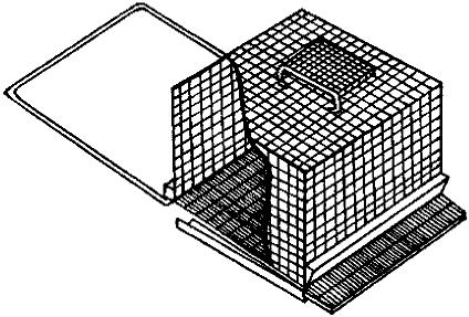 Схема электрическая принципиальная ваз-2103.