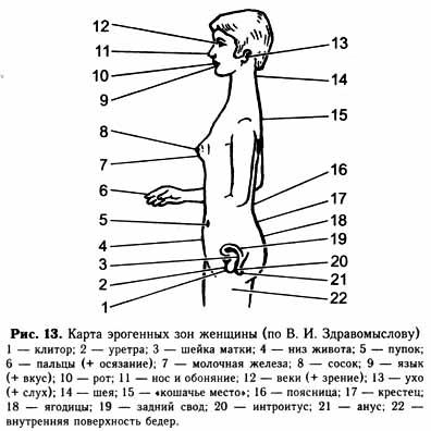 Тренировка тела и духа (fb2) |