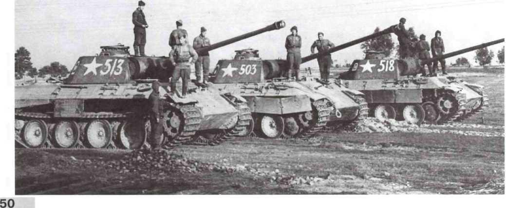 Соберите танк тигр график выхода и