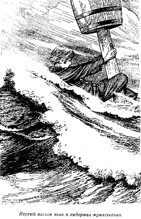 Негр привезал самку к сталбу фото 177-814