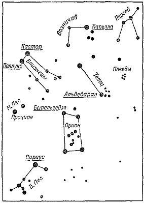 Созвездие кассиопея схема 2 класс картинка.