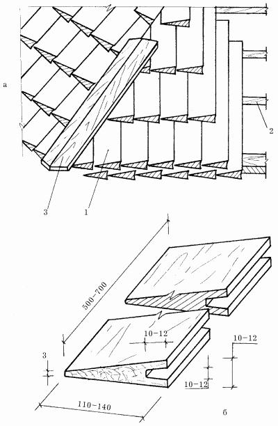 Блю бокс зефиро электрическая схема.  Электрическая схема дозиметр радиан рксб-104.