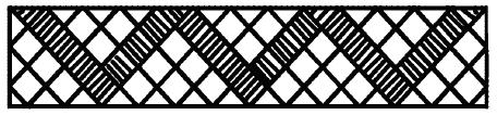 Браслетики из бисера, бусин и стекляруса