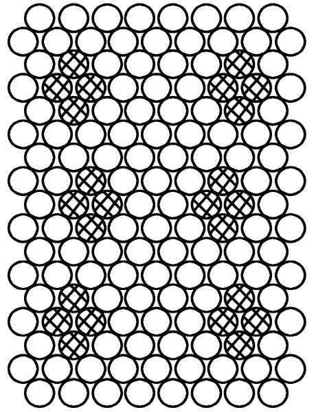 Схема для стороны 6