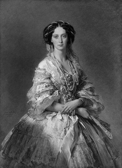 Базарова руководство по крою женского платья 1896 год