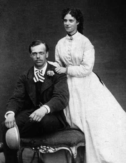 базарова руководство по крою женского платья 1896 год - фото 2