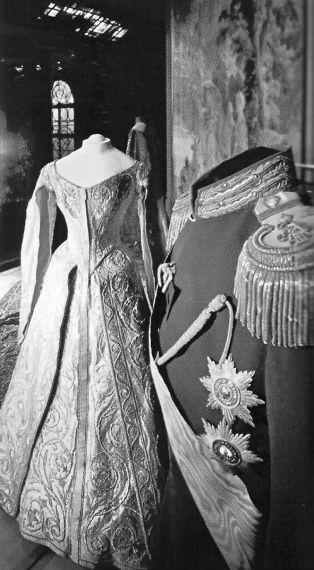 базарова руководство по крою женского платья 1896 год - фото 3