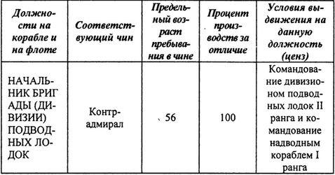 Русский флот на чужбине fb2