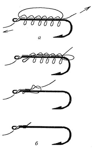 Секреты рыбалки (fb2) |