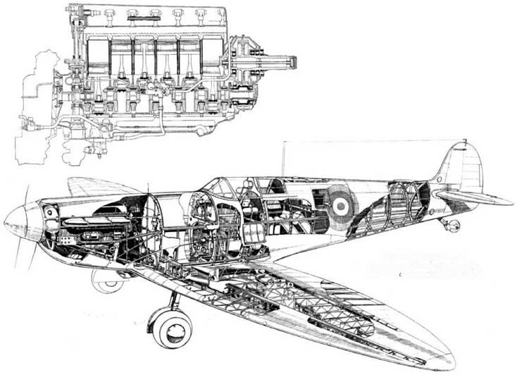 Авиация и космонавтика 2005 03