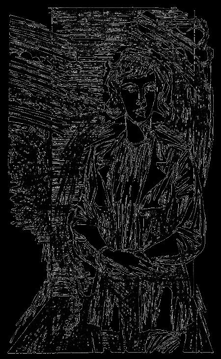 Полные налитые груди племянницы фото 504-692